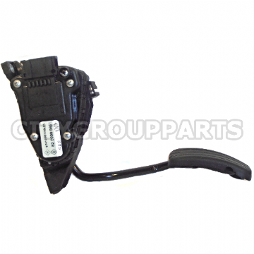 RENAULT CLIO II ACCELERATOR THROTTLE PEDAL POTENTIOMETER 8200089861